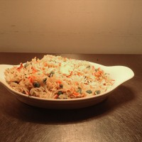Side_dish_of_rice